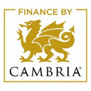 cambria-financing2