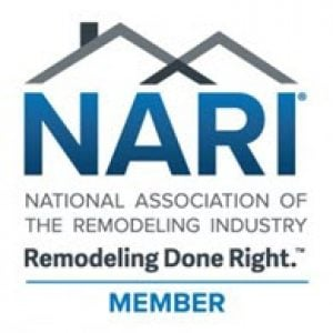 nari_member-logo