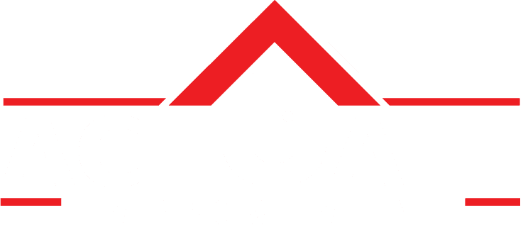 Actuate Improvement LLC