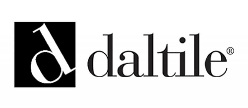 daltile1